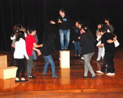 Club Théâtre (11)