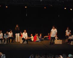 Club Théâtre (2)