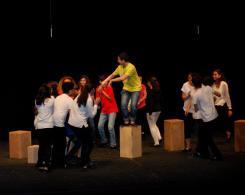Club Théâtre (3)