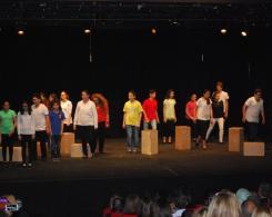 Club Théâtre (4)