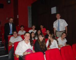 Club Théâtre (12)