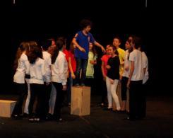 Club Théâtre (13)