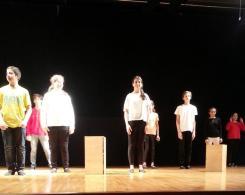 Club Théâtre (5)