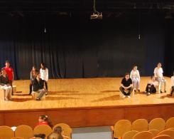 Club Théâtre (9)