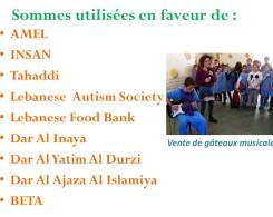 Club solidarité (2)