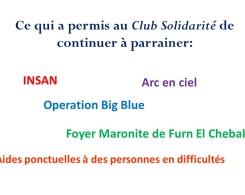 Club solidarité (4)