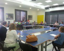 Conseil des élèves (2)