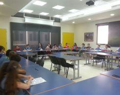 Conseil des élèves (5)
