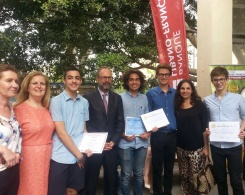 Laureats prix maths (1)