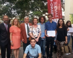Laureats prix maths (2)