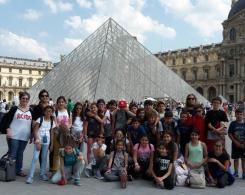 Voyage CM2 Paris (10)
