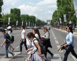 Voyage CM2 Paris (12)