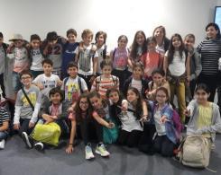 Voyage CM2 Paris (15)