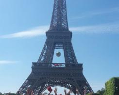 Voyage CM2 Paris (16)