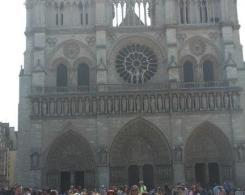 Voyage CM2 Paris (8)