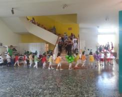 Carnaval (41)