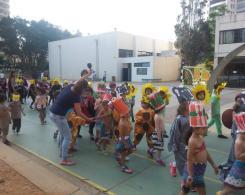 Carnaval (44)
