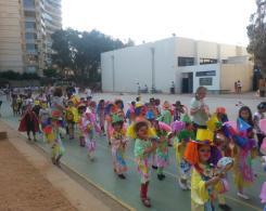Carnaval (45)