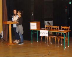 Elections 4e (1)