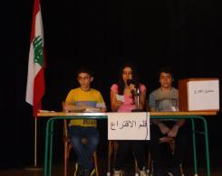 Elections 4e (10)