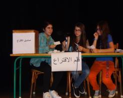 Elections 4e (11)