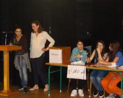 Elections 4e (16)