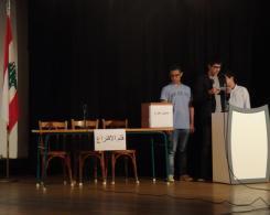 Elections 4e (3)