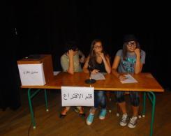 Elections 4e (5)