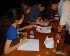 Elections 4e (6)