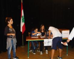 Elections 4e (7)