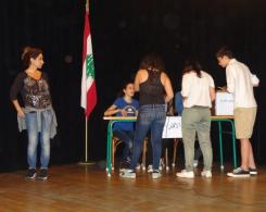 Elections 4e (8)