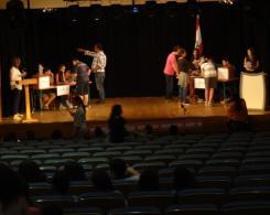 Elections 4e (9)