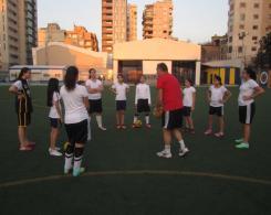 Equipe de foot (10)