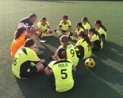 Equipe de foot (11)
