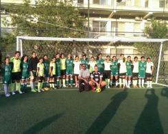 Equipe de foot (12)