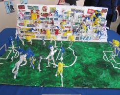 Equipe de foot (19)