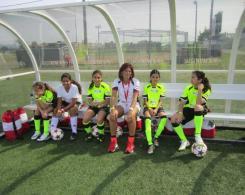 Equipe de foot (22)