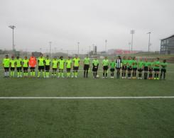 Equipe de foot (25)