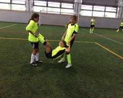Equipe de foot (33)