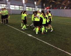 Equipe de foot (35)