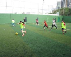 Equipe de foot (5)