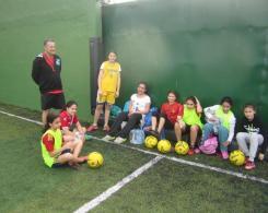 Equipe de foot (6)