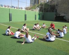 Equipe de foot (8)
