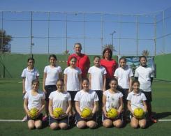 Equipe de foot (9)