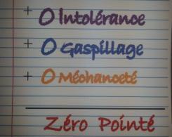 Semaine zero pointe (2)