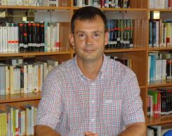Emmanuel CLAIS