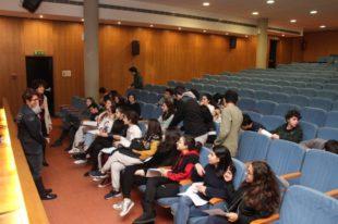 Atelier gestion stress (2)