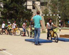 Bike (5)