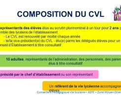 CVL (4)