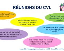 CVL (5)